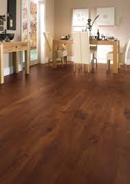 Consumer Reports Laminate Flooring Best Laminate Flooring Consumer Reports Formaldehyde In Flooring