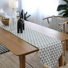 dining room table cloths decorations modern dining table sets with decorative tablecloth