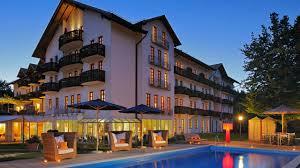 design hotel bayerischer wald designhotel bayerischer wald die besten hotels in bayerischer