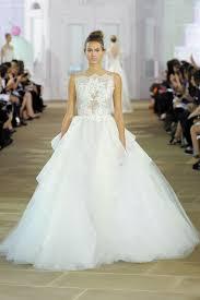 big wedding dresses big wedding dresses 2017 hayley wedding dresses brides