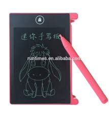 e paper writing tablet e paper tablet e paper tablet suppliers and manufacturers at e paper tablet e paper tablet suppliers and manufacturers at alibaba com