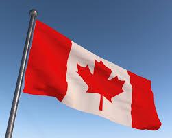 how can we celebrate canada s 150th mla steve thomson