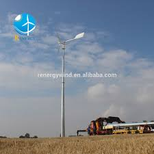 decorative wind turbine decorative wind turbine suppliers and