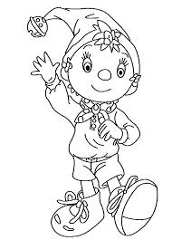 superb coloriage gratuit pour enfant 14 voir le dessin