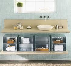 bathroom storage ideas diy bathroom storage ideas