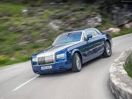 roll royce phantom coupe rolls royce phantom coupe 2013 pictures information u0026 specs