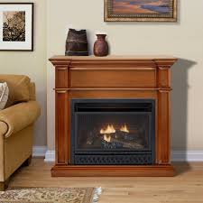 hearthsense ventless fireplace are 99 9 percent energy efficient