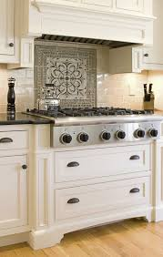 red tile backsplash kitchen red tile kitchen floor images tile flooring design ideas