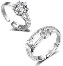 online rings images Buy rings online upto 89 off jpg