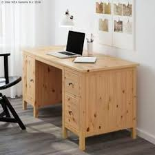 Ikea Hemnes Desk Grey Brown Contemporary Design By Havenly Interior Designer By Ann Hemnes