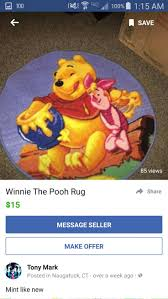Winnie The Pooh Curtains For Nursery by 117 Best Winnie The Pooh Bedroom Images On Pinterest Babies