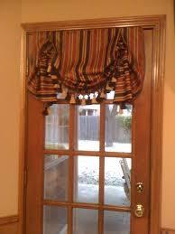 Patio Door Valance Valance Door Valance Door Valance Curtain Patio Door Window