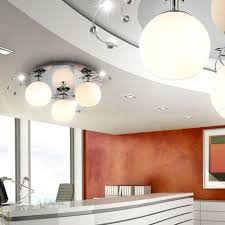Wohnzimmer Lampen Modern Innenarchitektur Tolles Geräumiges Wohnzimmer Lampe Modern
