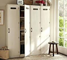 entryway cabinet with doors entryway storage locker musicyou co