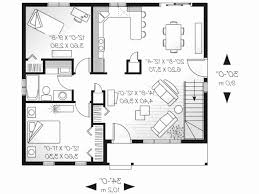 adobe style house plans uncategorized adobe homes plans in lovely adobe house plans