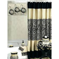 Animal Print Bathroom Ideas Cheetah Bathroom Ideas Black Wedding Silk Ribbons From Hobby Lobby