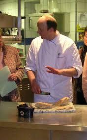 cours de cuisine bas rhin cours de cuisine avec le chef michel zinck yelp