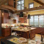 country home interior design deniz house plans 70346