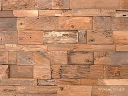 reclaimed wood wall wall paneling wood paneling wood wall paneling decorative wall