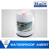 buy building material basement waterproofing materials in china on