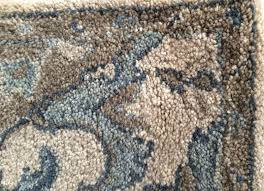 Pottery Barn Rug Sale by