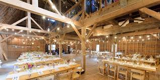 wedding venues in vermont compare prices for top 761 wedding venues in woodstock vt