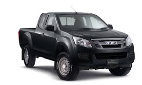 mahindra jeep classic price list isuzu models latest prices best deals specs news and reviews