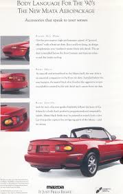 where does mazda come from the miata faq