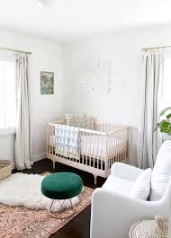 wohnideen minimalistische kinderzimmer wohnideen minimalistische baby nursery villaweb info
