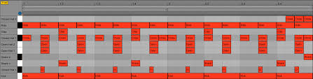 the ultimate guide to drum programming edmprod