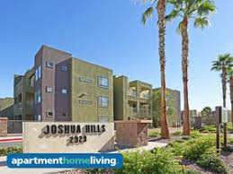 2 Bedroom Apartments In Las Vegas 2 Bedroom 89081 Apartments For Rent In North Las Vegas Nv