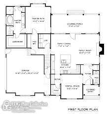 queen anne home plans baby nursery queen anne victorian house plans plymouth edg plan