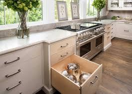 kitchen cabinet drawer peg organizer drawer peg system