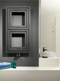 Modern Bathroom Radiators Grace Bathroom Radiator Towel Heaters Radiators Eu