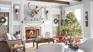 diy christmas decorations diy christmas decorations rustic christmas decorations classy