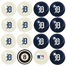 detroit tigers pool table cover detroit tigers pool table