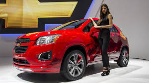 chevy jeep chevrolet trax vs jeep compass chevy trax forum