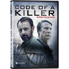 dci banks episode guide code of a killer summer 2017 catalog pinterest
