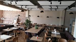 restaurant le bureau salon de provence le bureau salon de provence élégant le bureau salon de provence