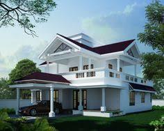 Kerala Home Design Videos Home Exterior Design Photos House Elevation Designs Kerala Home