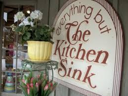 home goods wedding registry everything but the kitchen sink hockessin delaware bridal