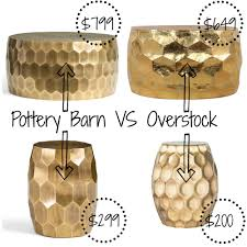 Pottery Barn Lighting Sale by Pottery Barn Decor Look Alikes