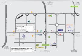 map usj 2 cue clubz april 2013
