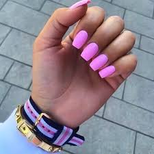 best 25 square acrylic nails ideas on pinterest neutral gel
