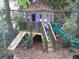 inclusive play area design special needs play environments