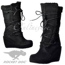 boots uk wide calf rocket bubbly wide calf fleeced warm lace up mid calf winter