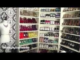 alejandra organization most organized home in america hgtv clean freaks professional