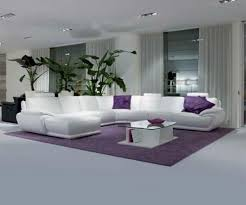 deco cuisine violet beautiful salon noir blanc et violet images amazing house design