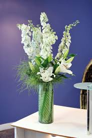 Silk Flower Arrangements For Office - office floral arrangements handcrafted silk flower arrangements