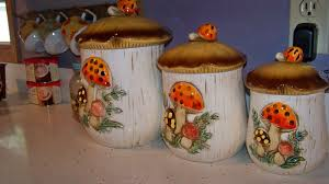 tuscan kitchen canisters tuscan design kitchen canisters tuscan kitchen design for